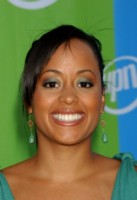 Essence Atkins picture G135772