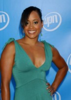 Essence Atkins picture G135778