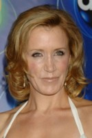 Felicity Huffman picture G136020