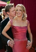 Felicity Huffman picture G136042