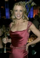 Felicity Huffman picture G136045