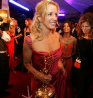 Felicity Huffman picture G136046