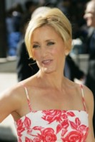 Felicity Huffman picture G136053