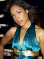 Gina Torres picture G136170