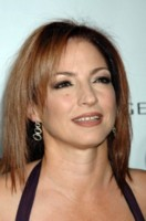Gloria Estefan picture G136218