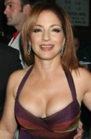 Gloria Estefan picture G136220