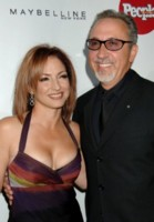 Gloria Estefan picture G136221