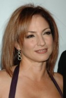 Gloria Estefan picture G136222