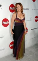 Gloria Estefan picture G136223