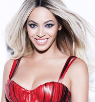 Beyonce picture G1362688
