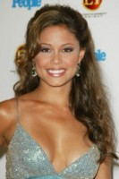 Vanessa Minnillo picture G136433
