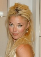 Tamara Beckwith picture G136507