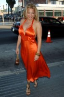 Taylor Dayne picture G136654