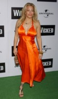 Taylor Dayne picture G136655