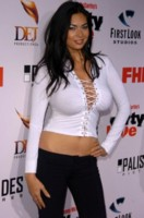 Tera Patrick picture G136663