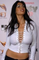 Tera Patrick picture G131220