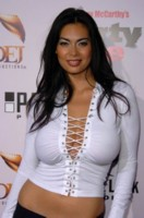 Tera Patrick picture G136664