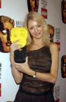 Tess Daly picture G136742