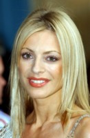 Tess Daly picture G136750