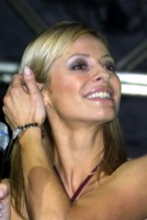 Tess Daly picture G136752