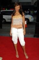 Sanaa Lathan picture G136907