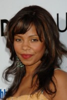 Sanaa Lathan picture G136908
