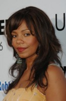 Sanaa Lathan picture G672160