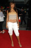 Sanaa Lathan picture G136910