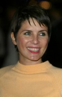 Sadie Frost picture G136912