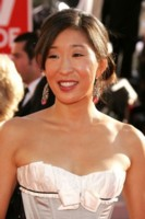Sandra Oh picture G136941