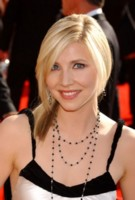 Sarah Chalke picture G136987