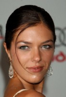 Adrianne Curry picture G137031