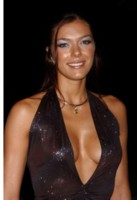 Adrianne Curry picture G137032