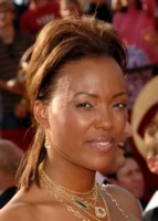 Aisha Tyler picture G137041