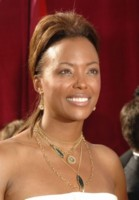 Aisha Tyler picture G137042