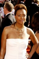 Aisha Tyler picture G137043