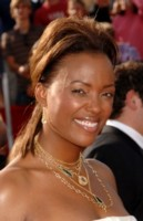 Aisha Tyler picture G137044