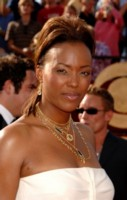 Aisha Tyler picture G137045