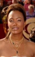 Aisha Tyler picture G137047