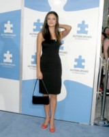 Alice Greczyn picture G133605