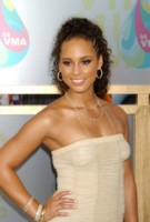 Alicia Keys picture G137166