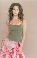 Alicia Minshew picture G137189