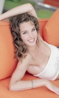 Alicia Minshew picture G137193