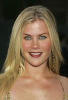 Alison Sweeney picture G137213