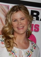 Alison Sweeney picture G137214