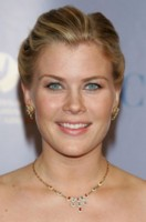 Alison Sweeney picture G137217
