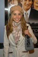 Amanda Bynes picture G137295