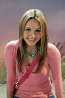 Amanda Bynes picture G137298