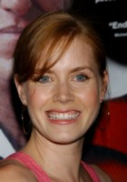 Amy Adams picture G205011