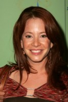Amy Davidson picture G137336
